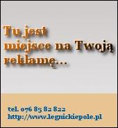 Reklama 1